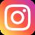 Chiemgau-Trikes auf Instagram